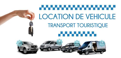 ajinsfro location des véhicules