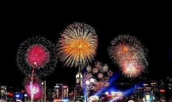 Passer le Nouvel An en Espagne: Séjour de Shopping & Culture en Fête 2017