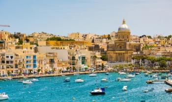 PROMO Malta 05 Jours/04 Nuitées (Vol+Hôtel) Plusieurs dates disponibles