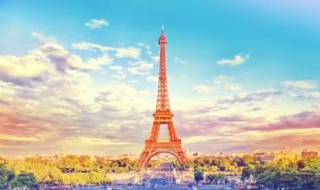 Nouvel an à Paris, la ville de l'amour Du 28 Déc. au 01 Jan. (4 Jours / 3 Nuits) À 5490 MAD