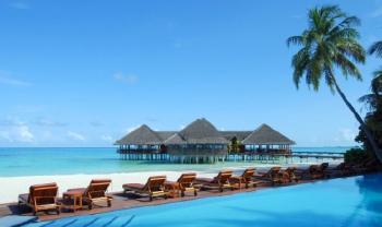 Séjours au Sri Lanka et aux Maldives 11 Jours / 10 Nuits avec ajinsafro Seulement 27500 MAD