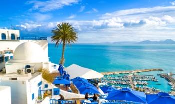 Mélange de cultures anciennes et modernes garanti à la Tunisie ! à partir du 5990 MAD Seulement. Du 05 au 12 Avril 2019