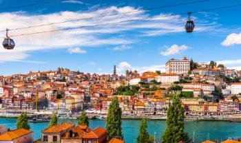 Low Cost: Porto Avec AjiNsafro avec 3780 MAD Seulement !! (Plusieurs dates disponibles)