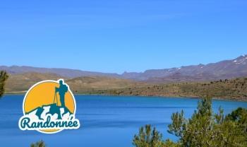 Le voyage légendaire : Imilchil - Lac Tislit - Lac Isli - Beni Mellal - Ain Asserdoun | Plusieurs Départs Disponibles
