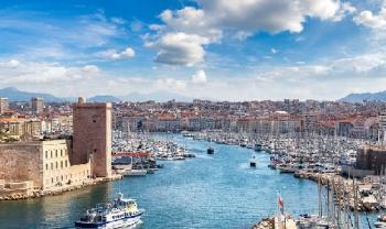 AjiNsafro vous propose un séjour à Marseille pour goûter la vie cosmopolite qu'offre la Cité Phocéenne Avec 3990 MAD SEULEMENT !