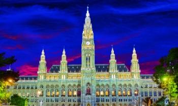 AjiNsafro vous propose un séjour à Vienne, la  ville des centaine de palais, de musées, et vingtaine de châteaux à 4990 MAD DU 0