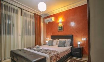 Offres Spécial  : Villa Rita Guesthouse Chefchaouen à partir De 672 Dhs