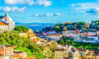 Circuit Portugal | Du 06 Au 13 Avril 2019 À Partir de 7400 MAD
