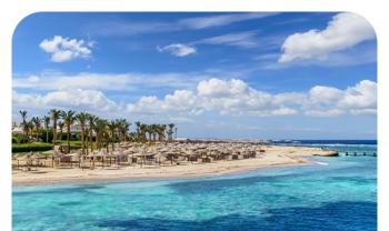 3 MATCHES : Amoureux du foot Encouragez L'équipe nationale du Maroc lors de la CAN Égypte 2019 Du 22 Juin au 04 Juillet 2019