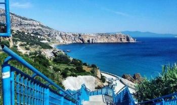 Excursion Belyounech - Jbel Moussa | Départ Chaque Samedi Et Dimanche