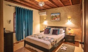 Offre Spécial Villa Rita en BB À Partir De 800 MAD