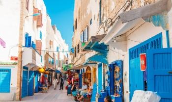 Excursion d'une journée spéciale à Essaouira | Chaque jour