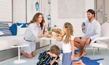 Randonnée dans les montagnes et Vallée Haut-Atlas