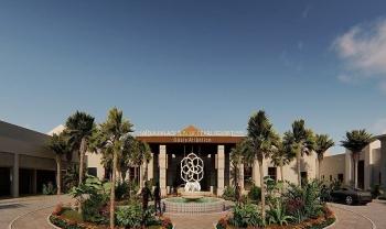 Offre All Inclusive IBEROSTAR Founty Beach Agadir par Vol | Plusieurs date disponible